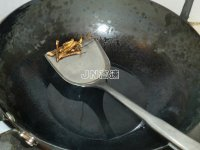 (简介)做法香菇小苔菜的步骤图文-菜谱大全-食沙朗蚝油牛排图片