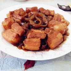猪肉炖粉条