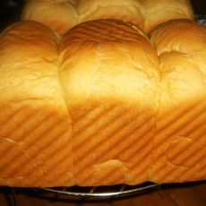 红糖吐司面包