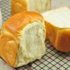 奶香奶酪吐司的做法