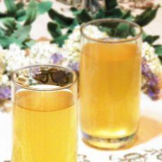 山寨苹果汁