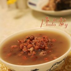 红豆薏米鲫鱼汤的做法
