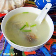 砂锅鲫鱼汤的做法
