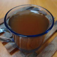冬瓜茶—夏季解暑饮品