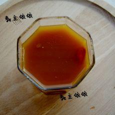 红枣补血汤