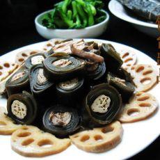 山东酥锅的做法