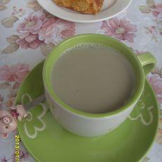 桂圆红枣黑豆浆的做法