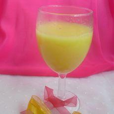香浓玉米汁的做法