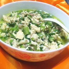 家常菜豆腐的做法