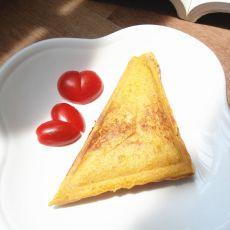 中国式三明治