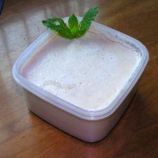 红枣酸奶(原创首发)的做法