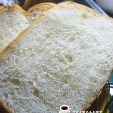 东菱1038面包机制作面包详细图解
