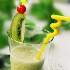 奇异果香蕉