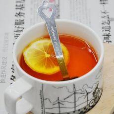 OL柠檬红茶