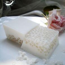 椰汁西米糕