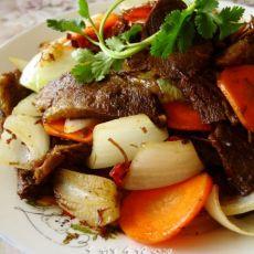 家常回锅肉的做法