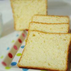 奶酪吐司面包的做法