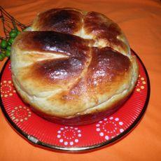 蛋糕模版奶油面包