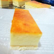 KIRI乳酪条