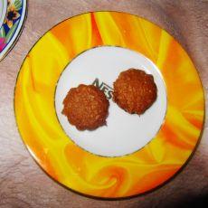 自制燕麦饼干的做法