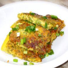 红薯茎�h蛋块