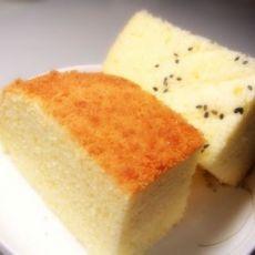 用电饭锅做蛋糕的做法