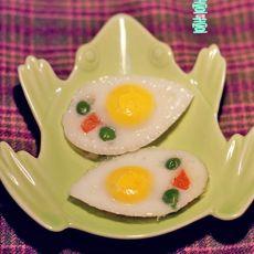 清蒸鹌鹑蛋