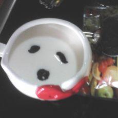 自制电饭锅酸奶