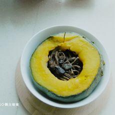 粉蒸茶树菇
