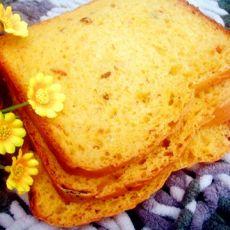 阿胶枣面包的做法