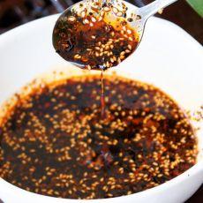 油泼辣子的做法