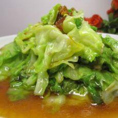 蚝油大头菜的做法