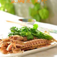 盐�h皮皮虾