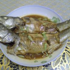 家常鲈鱼的做法