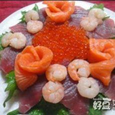 寿司饭的做法