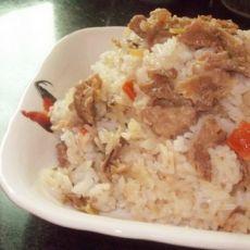 羊肉�h饭