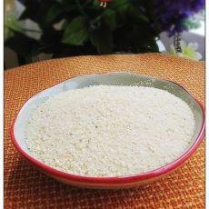 自制蒸菜米粉