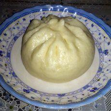 豇豆猴头菇素包