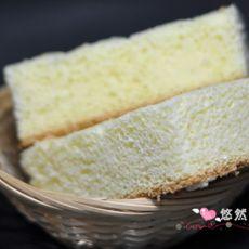 高压锅蛋糕