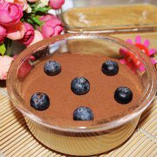 芝士蛋糕――大象酒(AMARULA)
