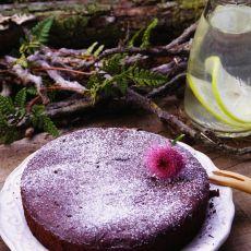 古典朱古力蛋糕