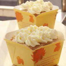 北海道蛋糕(巧克力味)