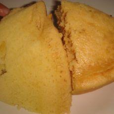 蜂蜜提子蛋糕