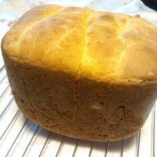 法式面包【面包机版】