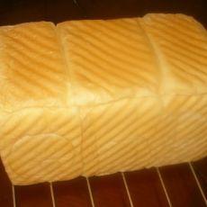 庞多米土司面包