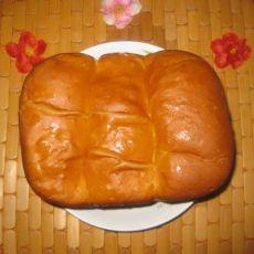 提子吐司_面包机版