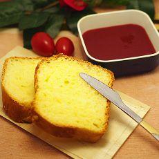 起司洛夫面包