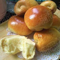 法式面包卷