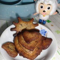 奥利奥饼干