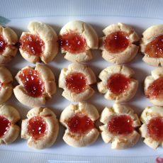 草莓玛格利特
